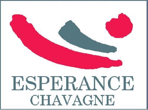 chavagne