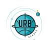 Logo Planète URB