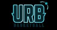 Logo Union Rennes Basket