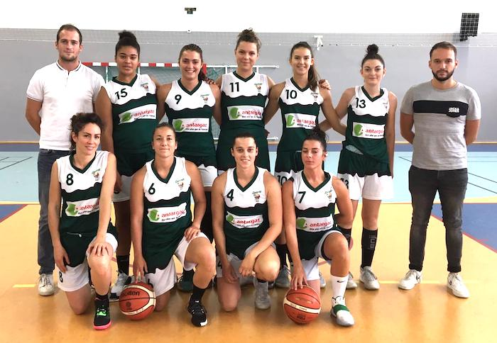NF3 2021 - Equipe 2
