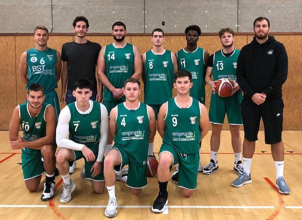 RPA Basket 2021 RM3 equipe