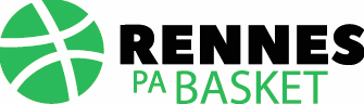 Logo RPA Basket
