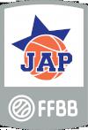 Logo J.A.P.